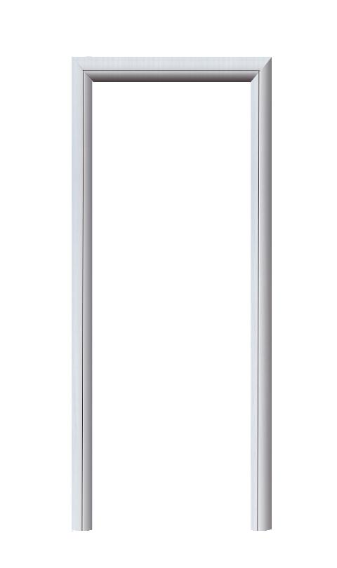 Οβάλ bianco poro
