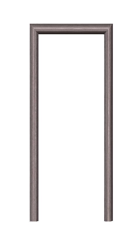 Οβάλ grizio