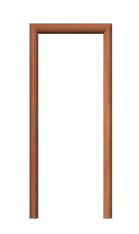 Οβάλ κερασιά