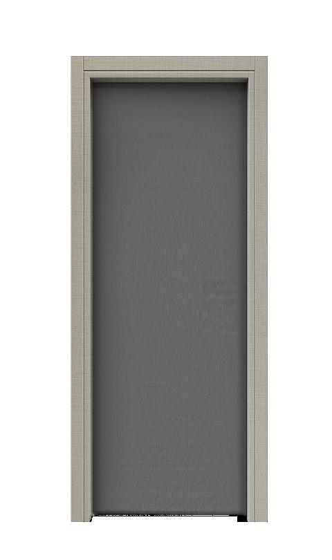 Ίσια khaki