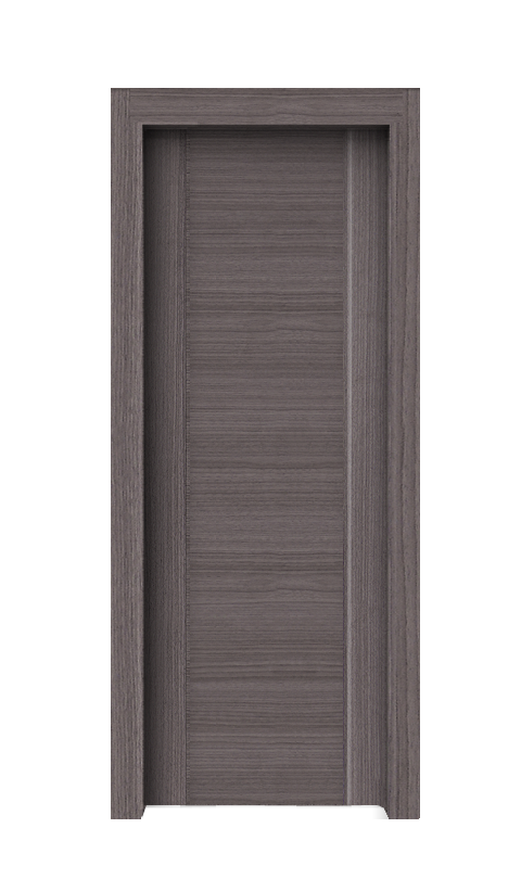 Laminate Profil grizio