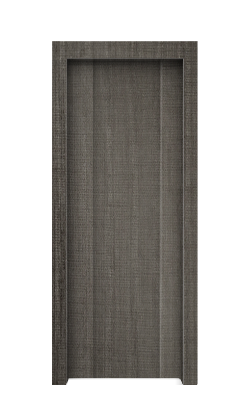 Laminate Profil line Urban Grey