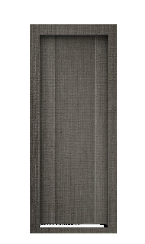 Laminate Profil line Urban Grey