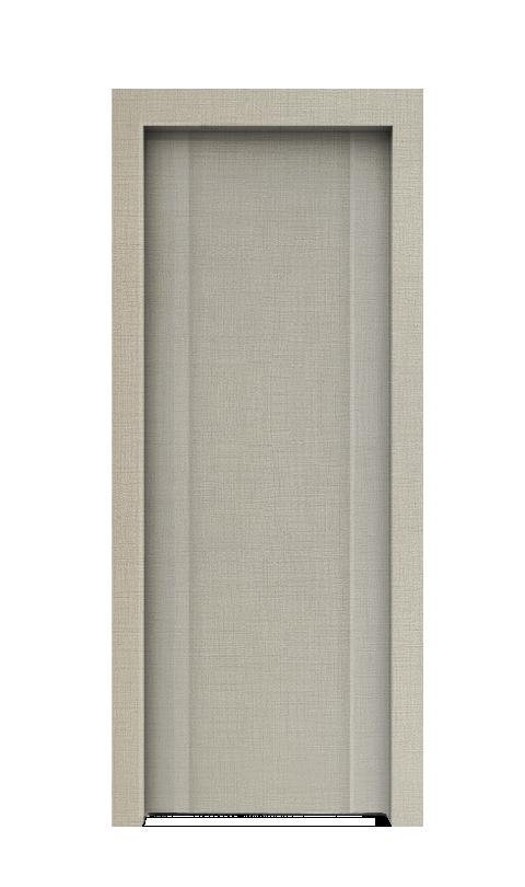 Laminate Profil khaki