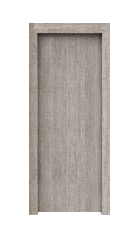 Laminate Exclusive Sabbia