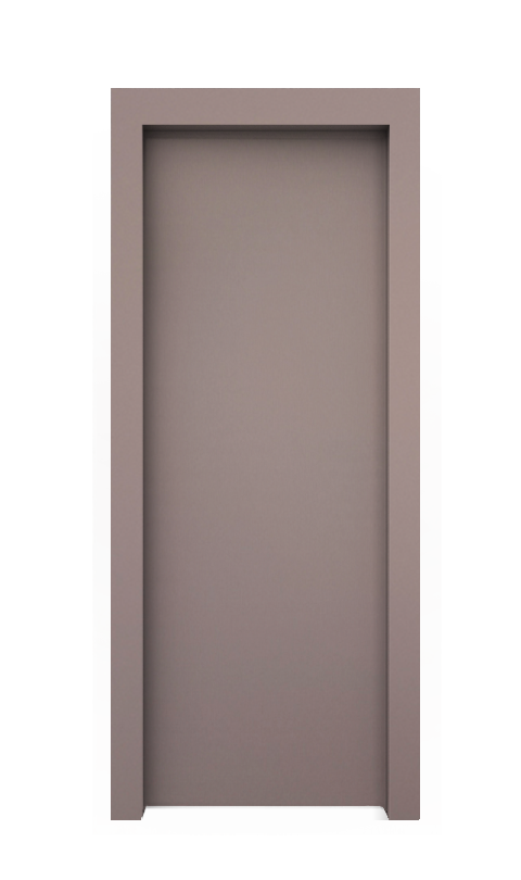 Laminate Classic line  Stone gray