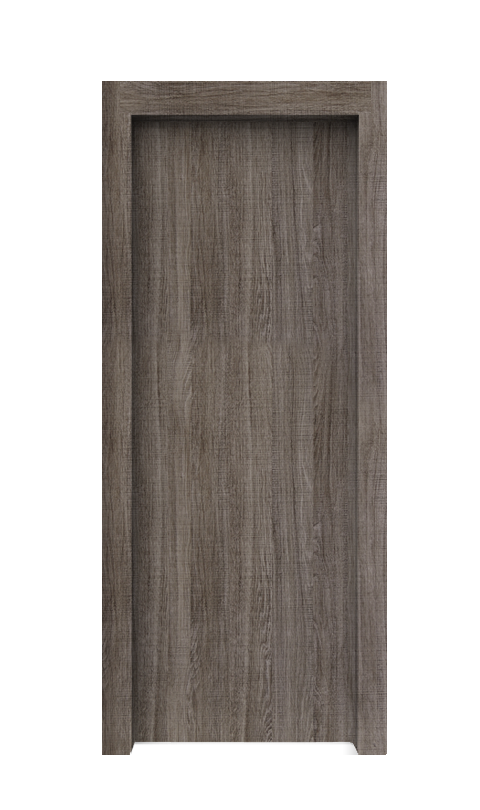 Laminate Exclusive Vecchio
